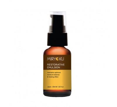 Restorative Emulsion - 30ml